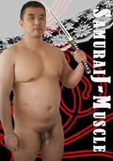 SamuraiJ-Muscle