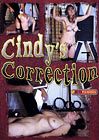 Cindy's Correction