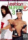 Lesbian Nurses 3