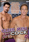 Older Men Love Cock 9