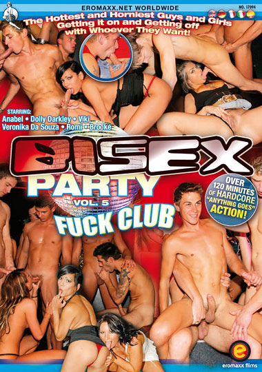 streaming sex party sex helsingør