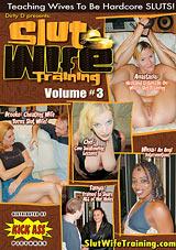Slut Wife Training 3