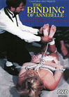 The Binding Of Annebelle