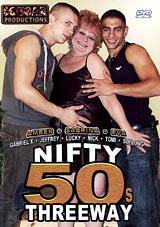 Nifty Fifties Threeway