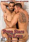 Porn Stars In Love Part 2