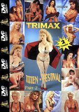Titten Festival 2