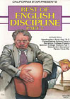 Best Of English Discipline 7