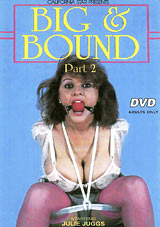 Big And Bound 2
