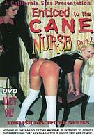 English Discipline Series: Enticed To The Cane - Nurse 2