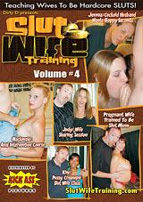 Slut Wife Training 4