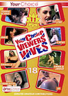 Viewers' Wives 18