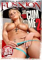 Cum With Me 2