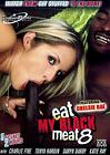 Eat My Black Meat 8