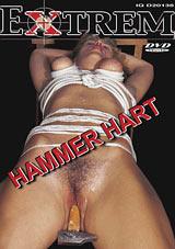 Extrem Hammer Hart