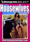 Housewives Unleashed 27
