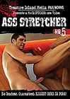 Ass Stretcher 5