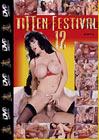 Titten Festival 12