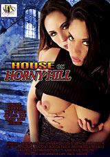 House On Horny Hill