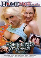 Home Made Girlfriends 2