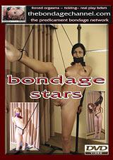 Bondage Stars