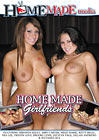 Home Made Girlfriends
