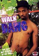 Walk The Dawg