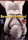 Bear Week-end 2