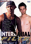 Interracial FILTF 2