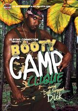 Booty Camp Clique
