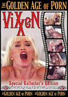 The Golden Age Of Porn: Vixxen