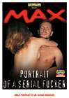 Max: Portrait Of A Serial Fucker - French