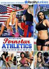Pornstar Athletics