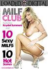 MILF Club