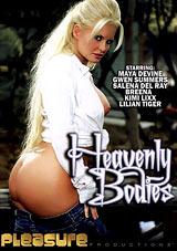 Heavenly Bodies