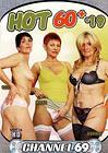 Hot 60 Plus 19
