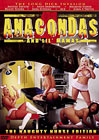 Anacondas And Lil Mamas 4