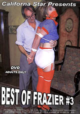 Best Of Frazier 3