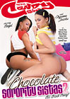Chocolate Sorority Sistas 2