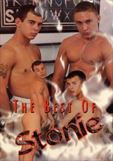 The Best of Stonie
