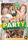 Party Hardcore 18