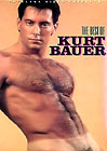 The Best Of Kurt Bauer