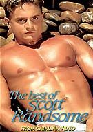The Best Of Scott Randsome
