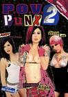 P.O.V. Punx 2