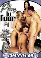 Play Bi Four