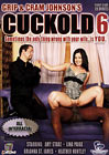 Grip And Cram Johnson's Cuckold 6