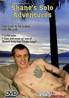 Shane's Solo Adventures