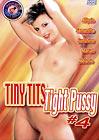 Tiny Tits Tight Pussy 4