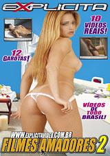 Filmes Amadores 2