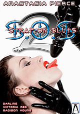 SOS Strap-On Sluts 2