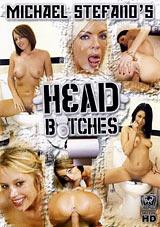 Head Bitches